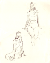 Lifedrawing_02