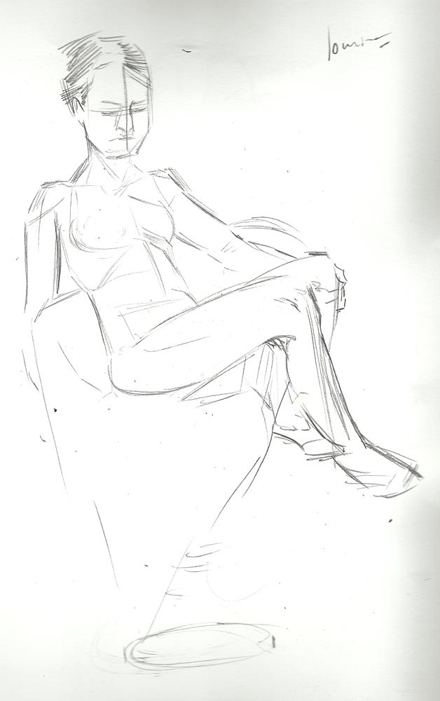 10_sitting_041212
