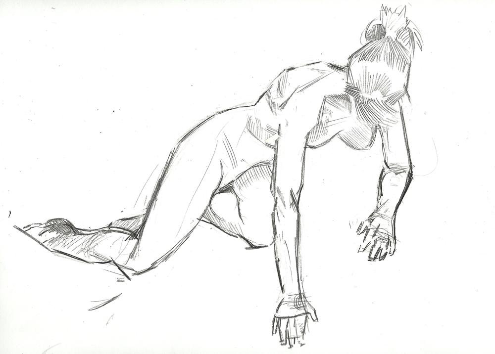 20_crouching_090113