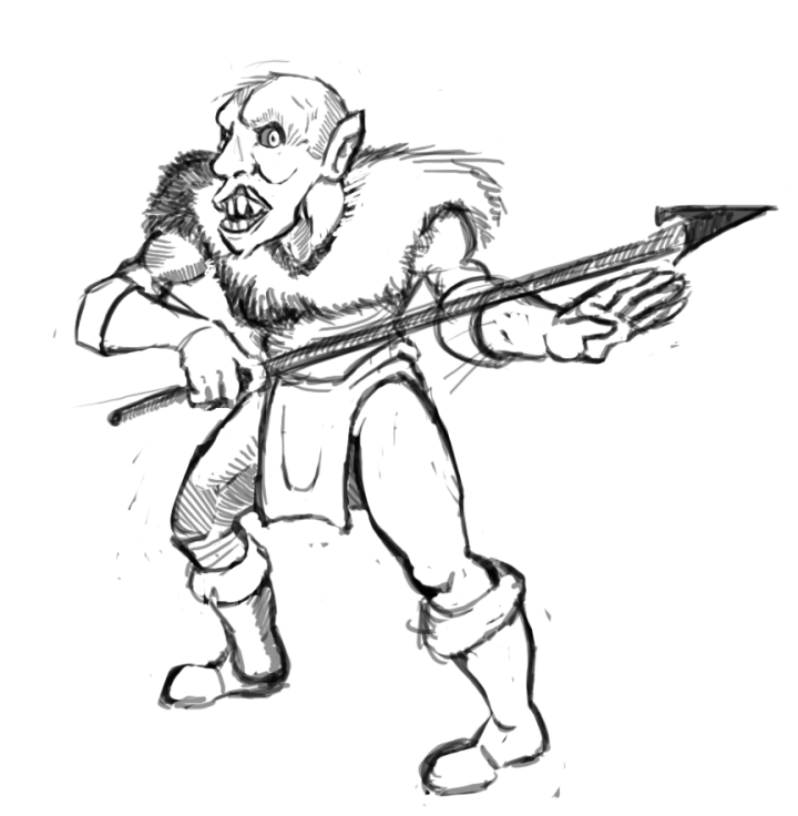 orc_11_01_15
