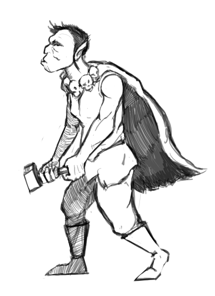 orc_13_01_15