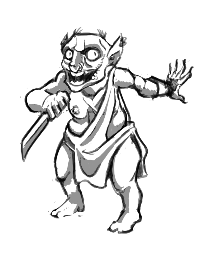 orc_14_01_15