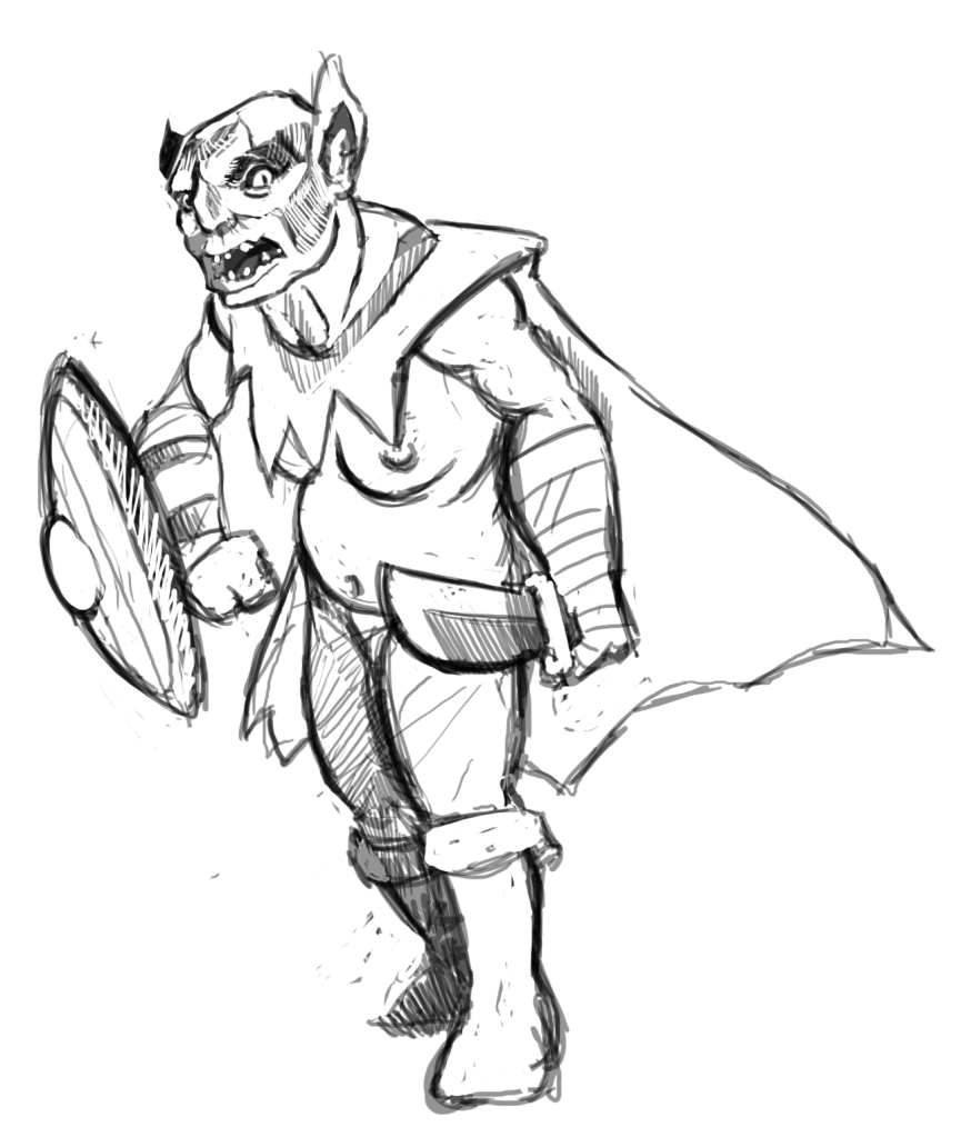 orc_19_01_15