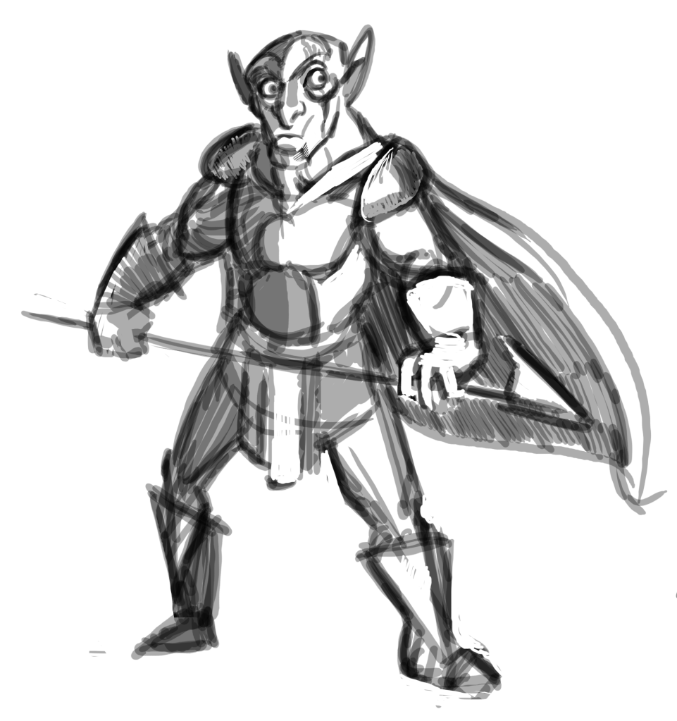 orc_21_01_15