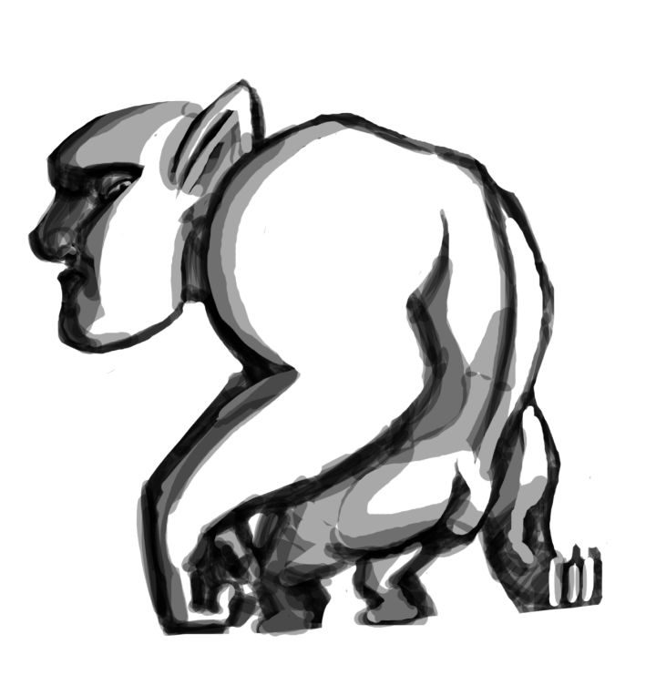 orc_24_01_15