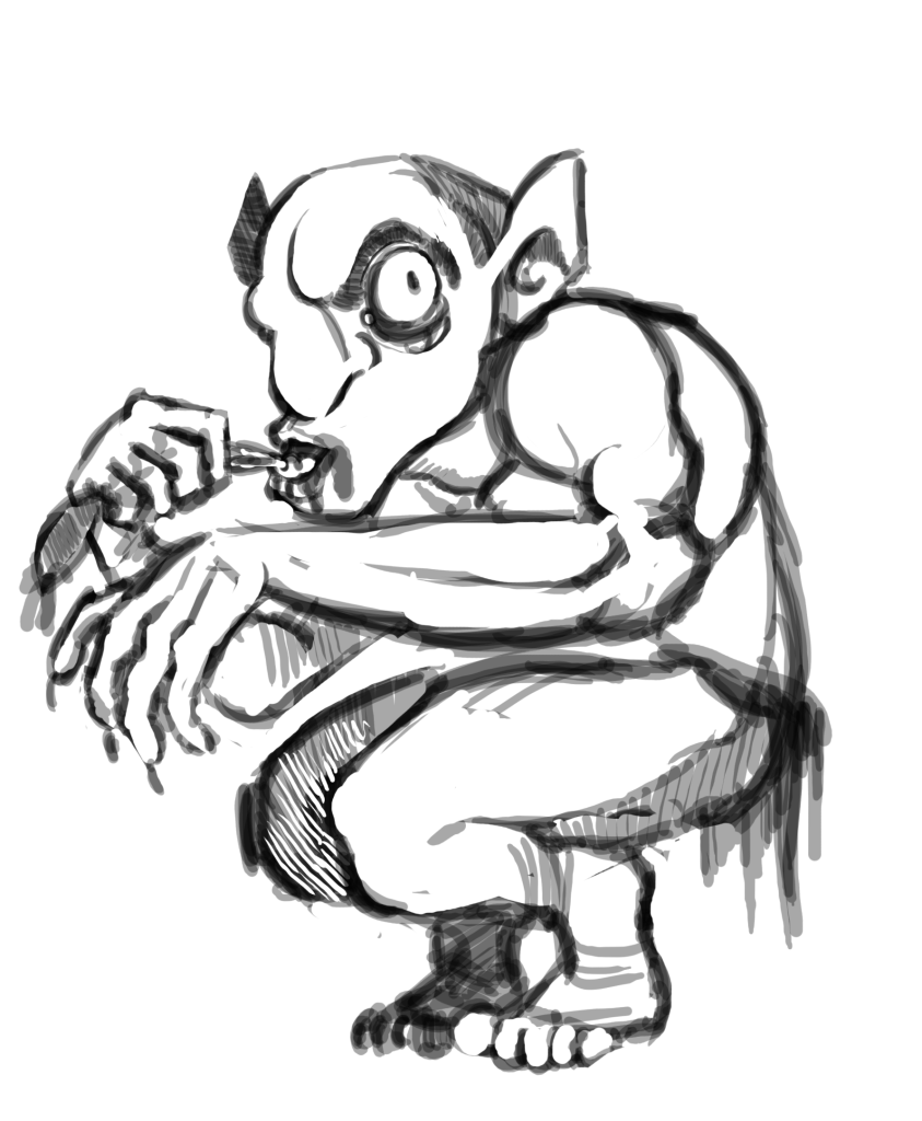 orc_25_01_15