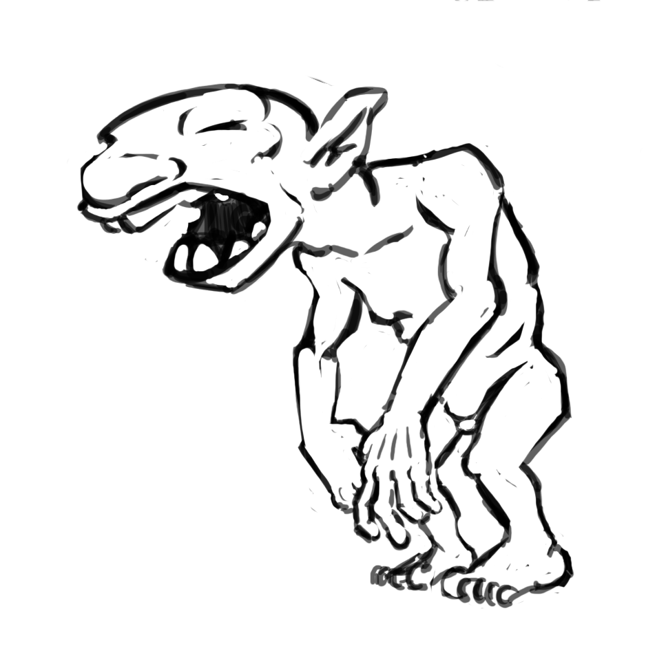 orc_22_05_15