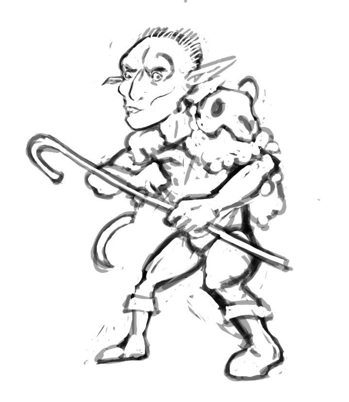 orc_26_05_15