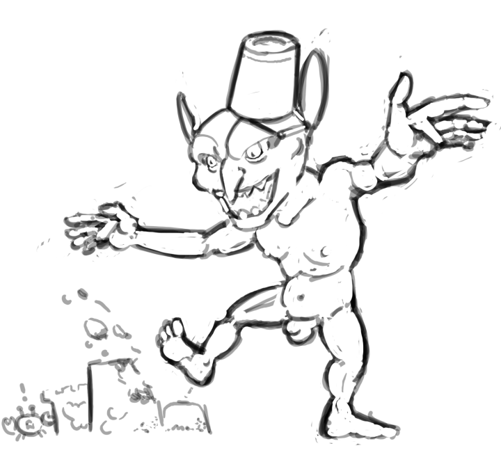 orc_30_05_15