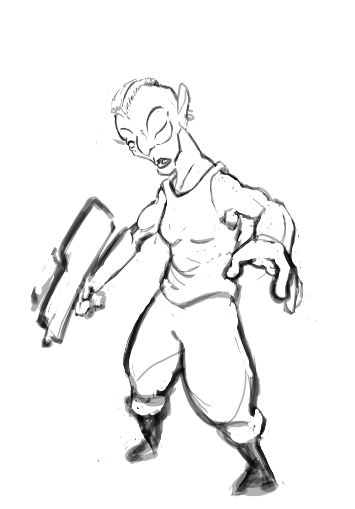 orc_15_07_15