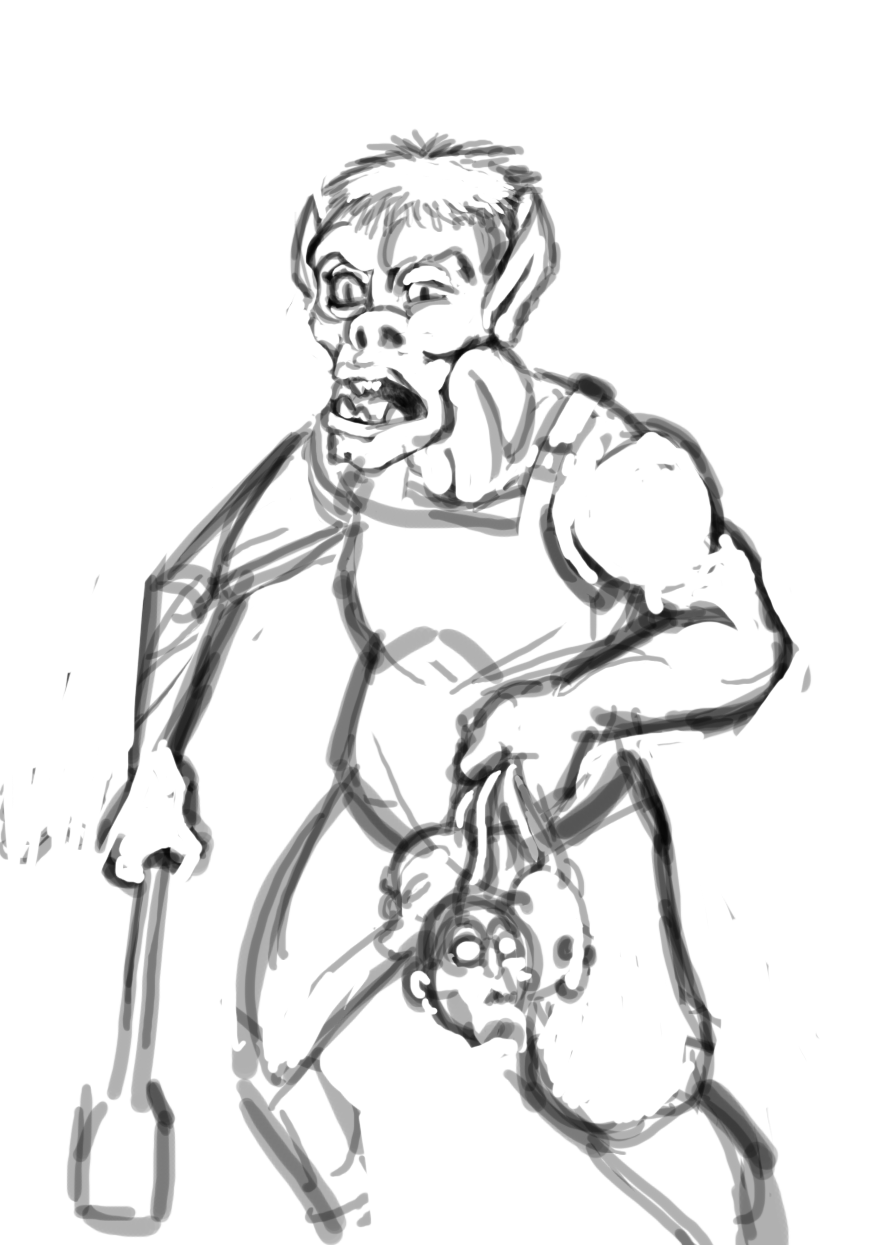 orc_18_07_15
